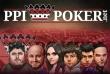 PPI Poker